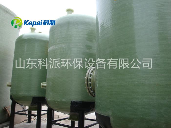 玻璃钢储罐(图3)